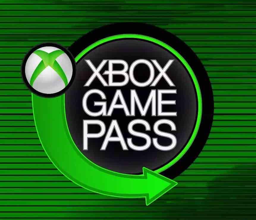 Game-pass-Xbox