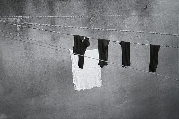 De-la-serie-22En-un-pequeño-espacio22-Coyoacán-Ciudad-de-México-México-1995