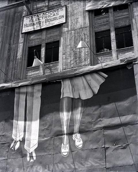 Dos-pares-de-piernas-México-1929