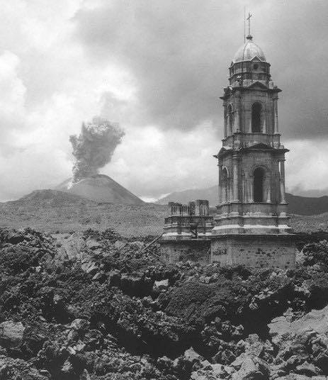 Fotografía del álbum trabajos por encargo: fotos tomadas por Juan Rulfo