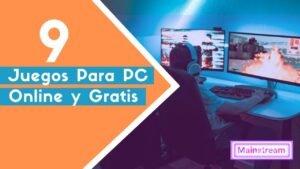 Juegos-Para-PC-Online-y-Gratis