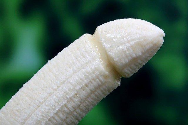 ¡Aprende a masturbarte de la manera correcta!
