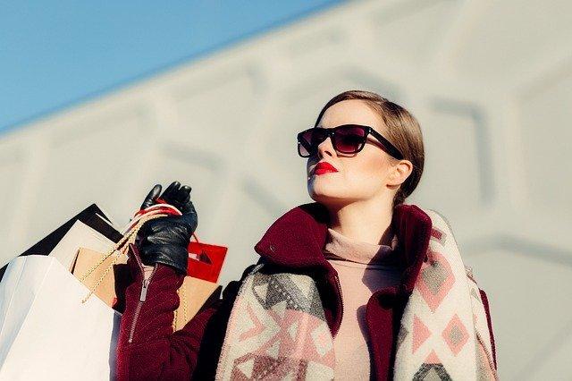 Descubre tu estilo ¿Qué tipo de ropa va contigo?