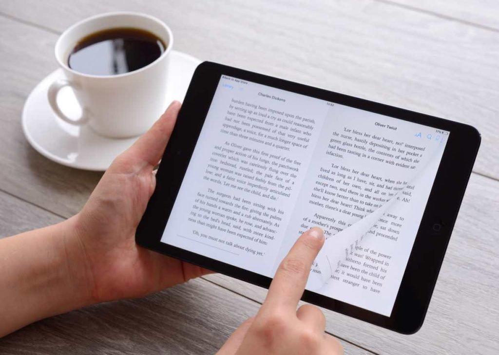 ¿Qué leer en cuarentena?