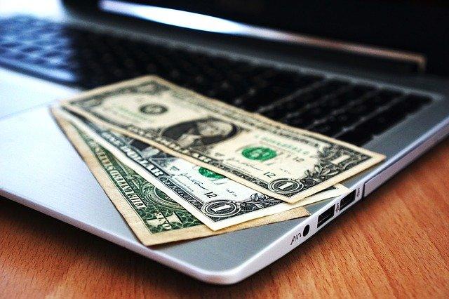 7. ¿Podré ganar dinero en Youtube?