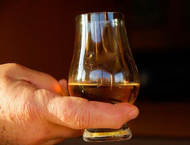 6. ¿Cómo elegir el mejor whisky?