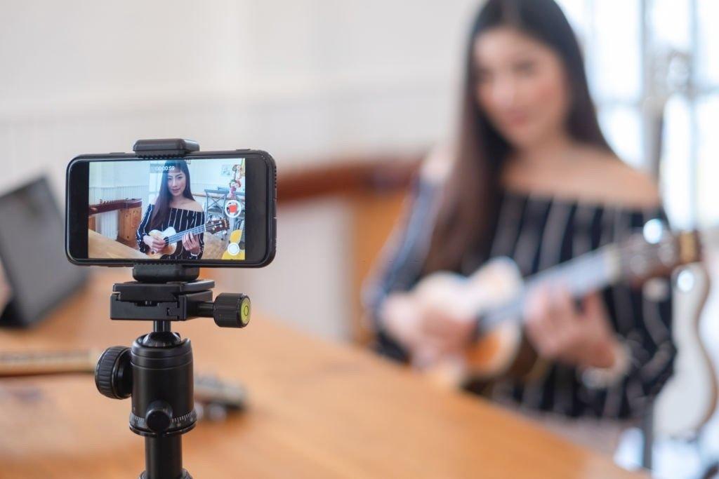 3. ¿Sobre qué hacer un canal de youtube? Ideas para un canal de Youtube