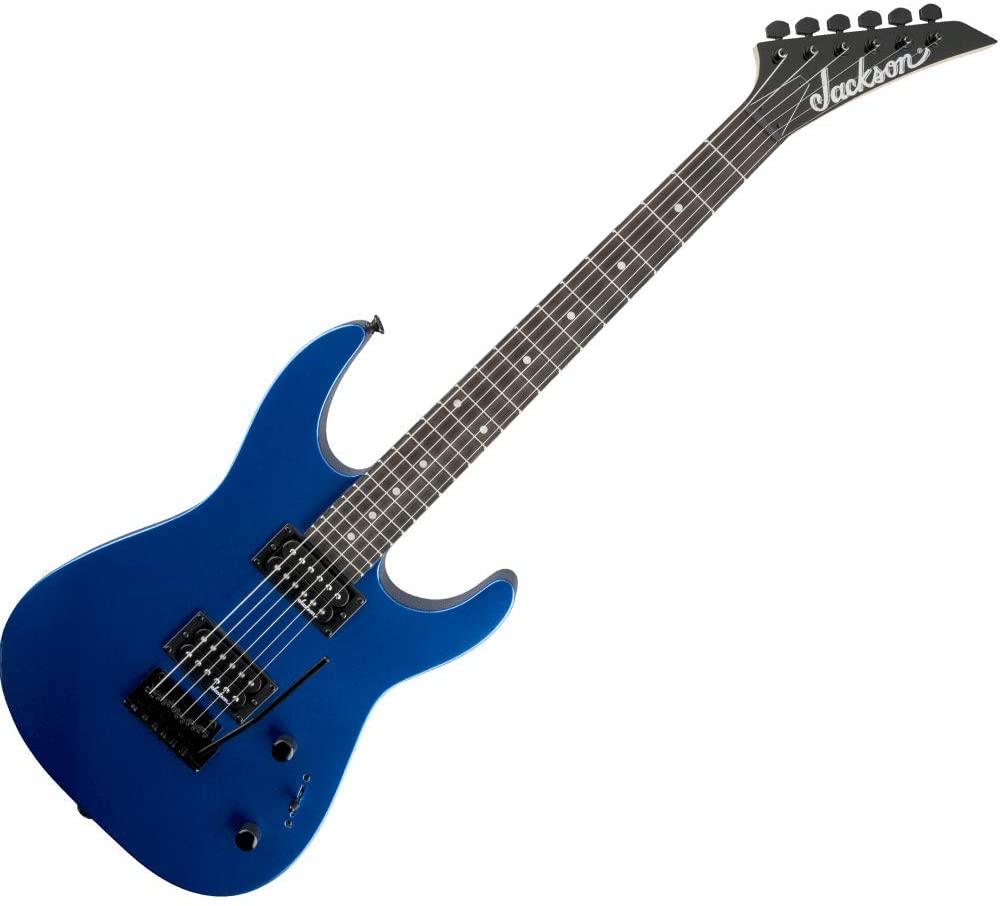 Guitarra-electrica-jackson