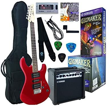 Guitarra-yamahar-opiniones