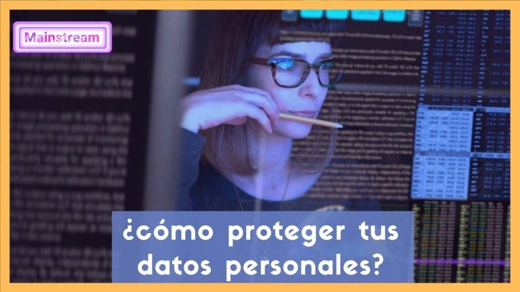 ¿cómo-proteger-los-datos-personales