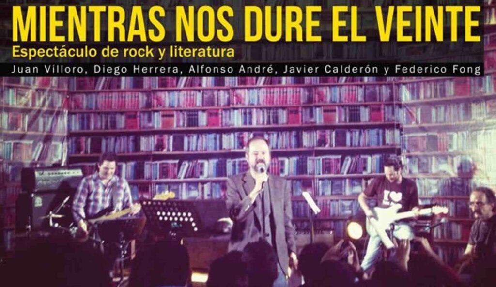 libros de autores mexicanos