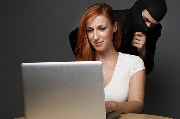 ¿Cómo evitar el robo de identidad en las redes?