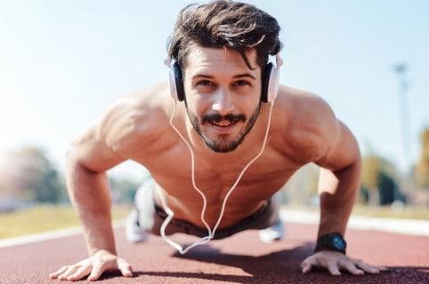 6. Supera La Fase Incómoda y cambia de hábitos